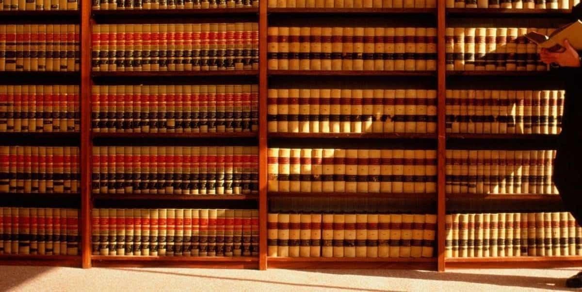 Уголовный адвокат дело