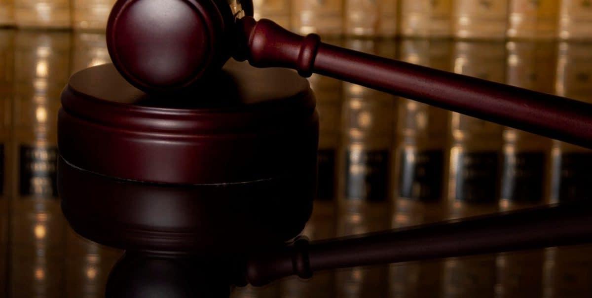 Хороший адвокат