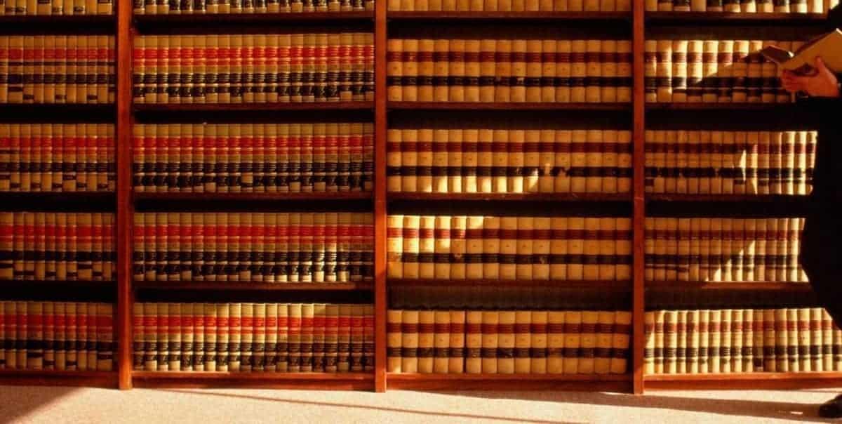 Уголовный адвокат по наркотикам рецепт на препараты