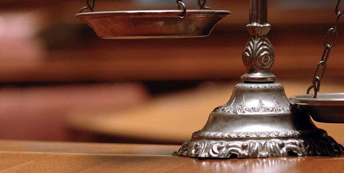 Адвокат по уголовным делам - участились случаи мошенничества