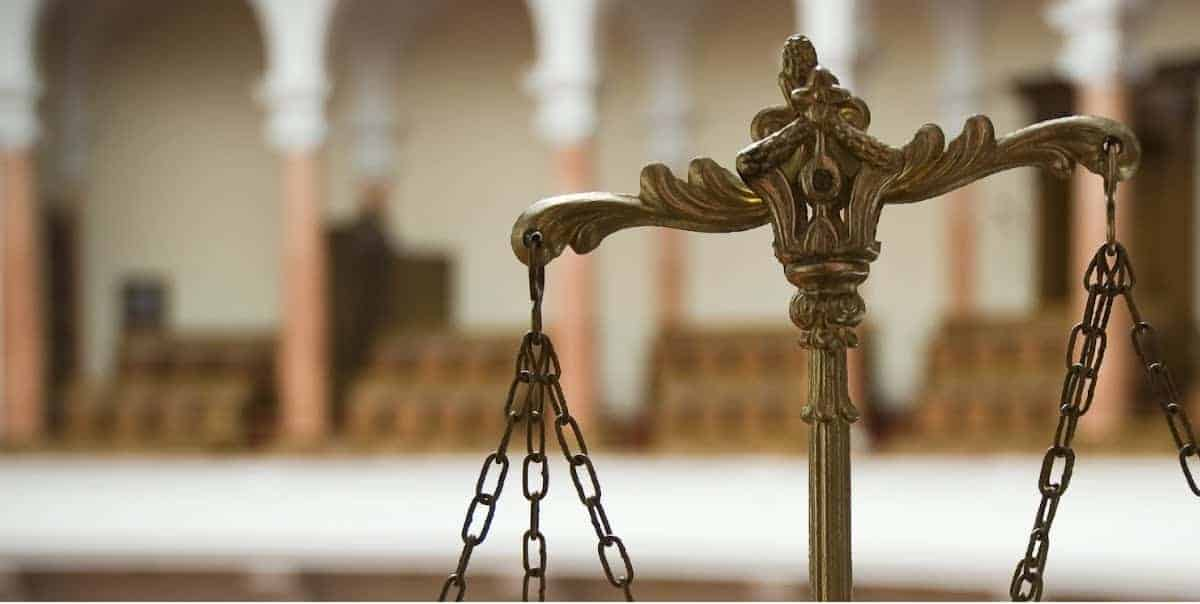 Штраф и уголовное наказание за клевету