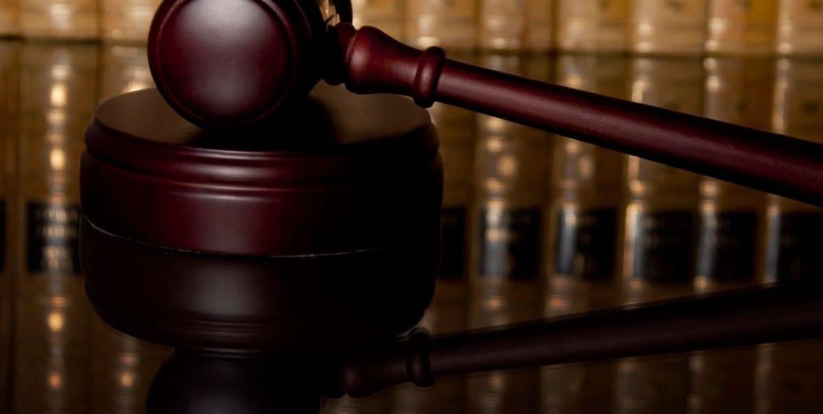 Адвокат по уголовный делам